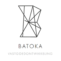 Batoka vastgoedontwikkeling