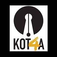 Kot4A
