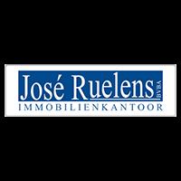 José Ruelens Immobiliënkantoor