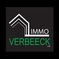 Immo Verbeeck