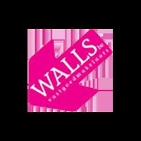 Walls Vastgoedmakelaars