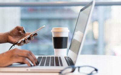 6 voordelen van verhuursoftware
